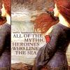 Waterhouse/heroines