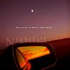 night in the desert [by eternalphoenix_]