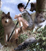 wolf_of_wiccan userpic