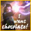 outsideth3box: BtVS I want chocolate