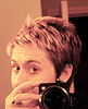ohchicken userpic