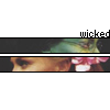 wickedrew userpic