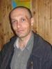 leo323 userpic
