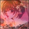 chisana_suika userpic