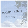 wanderingbreeze userpic