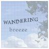 wanderingbreeze userpic