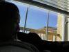 suki616 userpic