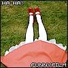 funnyfilm userpic