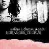 Hermione Granger Chorus
