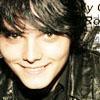 omfg_electrikk userpic