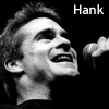 henry_rollins userpic