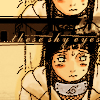 naruto_stalker userpic