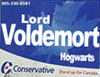voldy tory