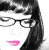 argylewienerdog userpic