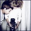 Jax: Creator of Paper Memories: general//me//photography