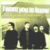 U2 - miss you