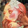 silvershura userpic