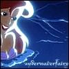 underwaterfairy userpic