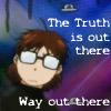 Becca Stareyes: truth