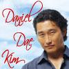 The Daniel Dae Kim LJ Community