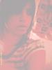 wengelita userpic