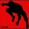 iCrawl