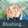 Emily: Ryoko Blush