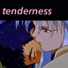 Emily: tenchi tenderness