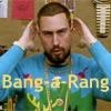 bang-a-rang