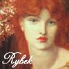 rybek userpic