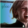 A work in progress: Glee! Kara BSG