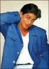 shahrukh_fan userpic