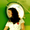 αΩ | Φ | dr. bettina fairchild