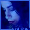 aradiarenarde userpic