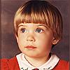 bun18 userpic