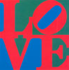 Indiana-love