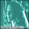 labellechere3x userpic