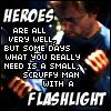 Heros Radek