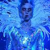 glitter_despot userpic