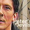 peter's_devils