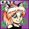 katz170 userpic