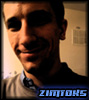 zimtok5 userpic