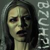 the Sooz: Dahlia sez Bzuh?