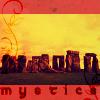 ___ohso_cliche [userpic]
