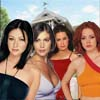 Charmed Fanfic Lovers and Writers