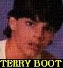 get_the_boot userpic