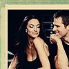 But I&#39;m not that girl: farscape aerynjohnicon24uj by <lj user=m