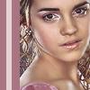 pinkbabii_xo userpic