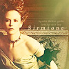sirmione userpic