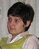 lariso4ka userpic
